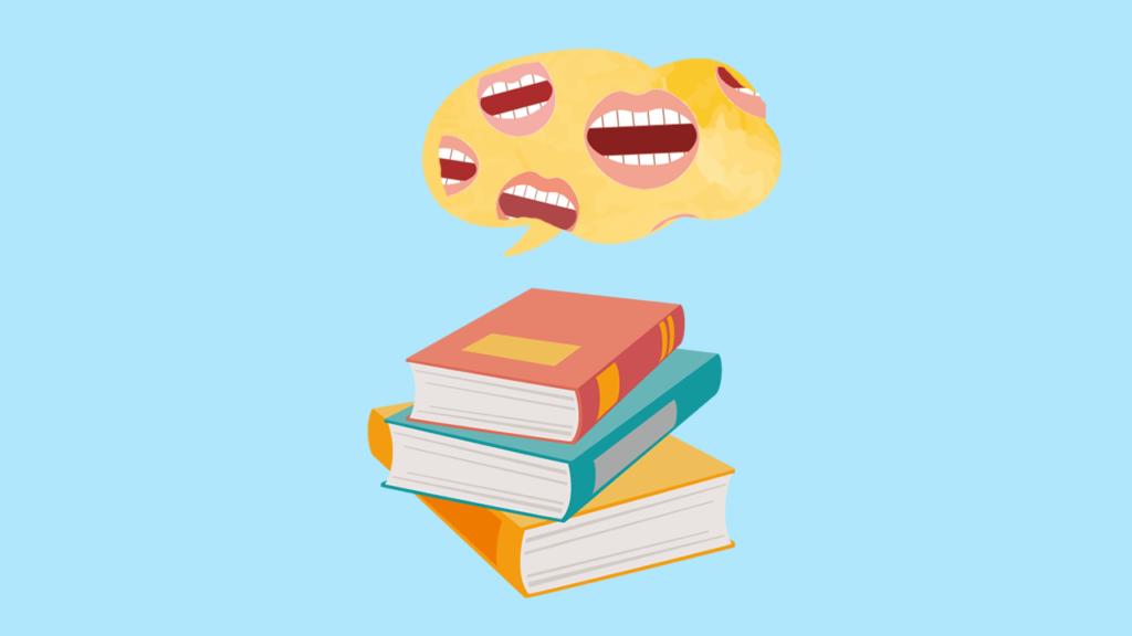 英語の発音を学ぶ人におすすめしたい本、厳選5冊(初心者〜上級者向け)