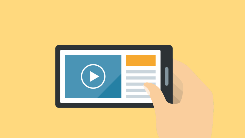 【YouTube動画】英語学習にも効果的なスロー再生の方法。