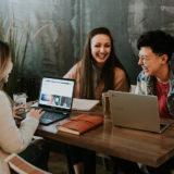 経験者の効果的な英語学習方法が学べる!オススメのYouTube動画まとめ