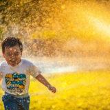 【子ども向けオンライン英会話比較】バイリンガルを育てるママがおすすめ!