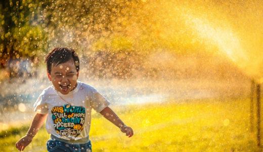 子ども向けオンライン英会話3社比較|バイリンガルを育てるママおすすめ